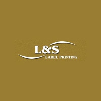 L&S Label Printing - Rockford, IL 61101 - (815)964-6753 | ShowMeLocal.com