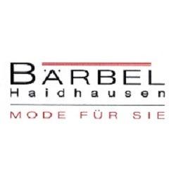 Bild zu Bärbel Moden - Mode für Sie in München