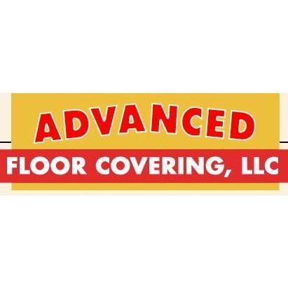 Advanced Floor Covering LLC
