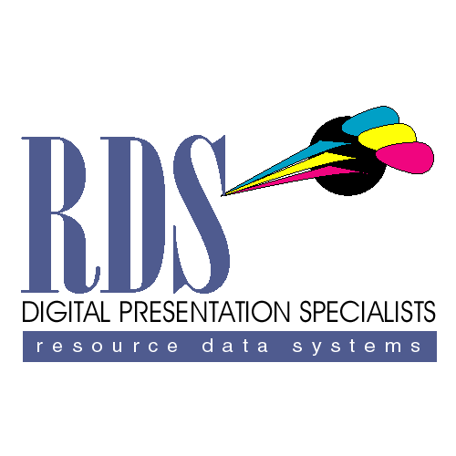 Resource Data Systems