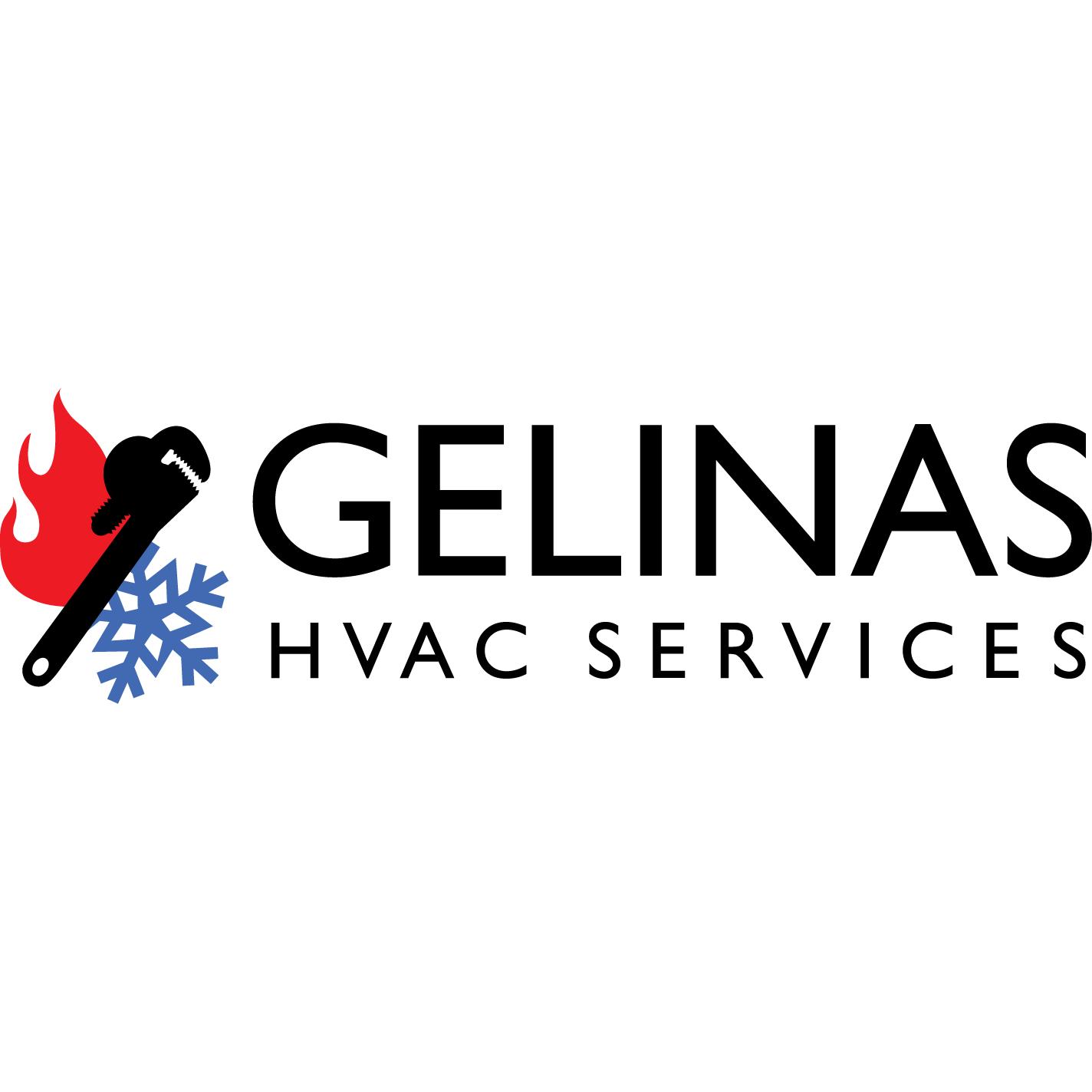 Gelinas HVAC