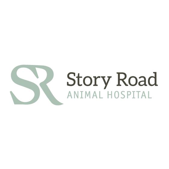 Story Road Animal Hospital