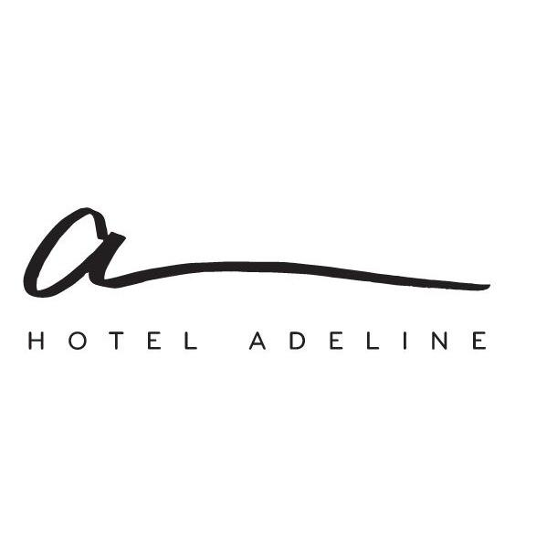 Hotel Adeline - Scottsdale, AZ - Hotels & Motels