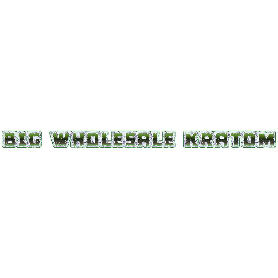 BigWholesaleKratom.com