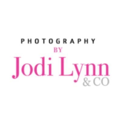 Photography By Jodi Lynn