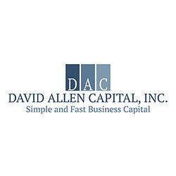David Allen Capital, Inc