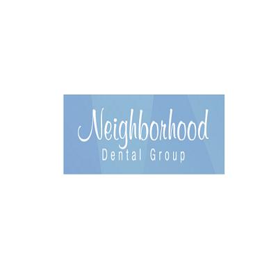 Neighborhood Dental Group