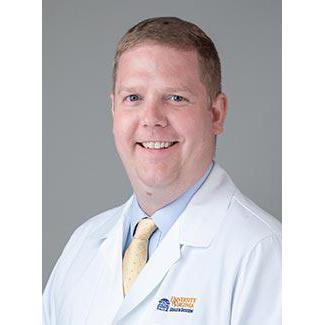 Jonathan A. Hemler, MD