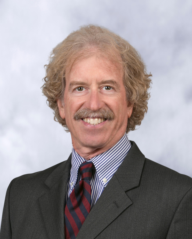 Scott Jaben, MD