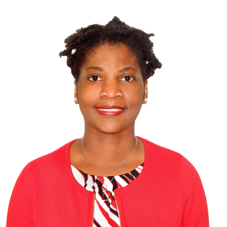 Image For Dr. Ayanna M Baptiste MD