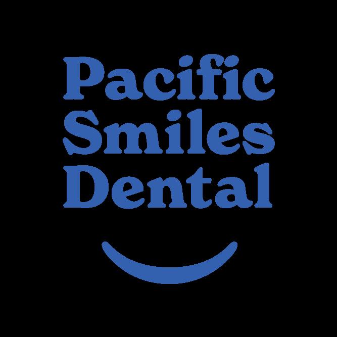 Pacific Smiles Dental, Melbourne