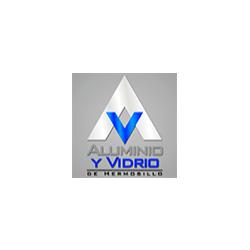 Aluminio Y Vidrio De Hermosillo