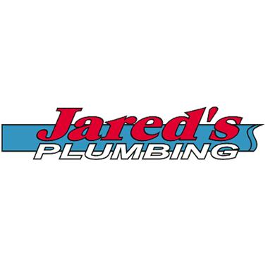Jared's Plumbing, LLC - Humble, TX - Plumbers & Sewer Repair