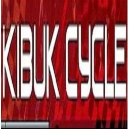 Kibuk Cycle Sales, Inc.