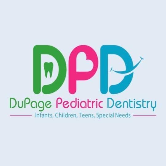 DPD Smiles