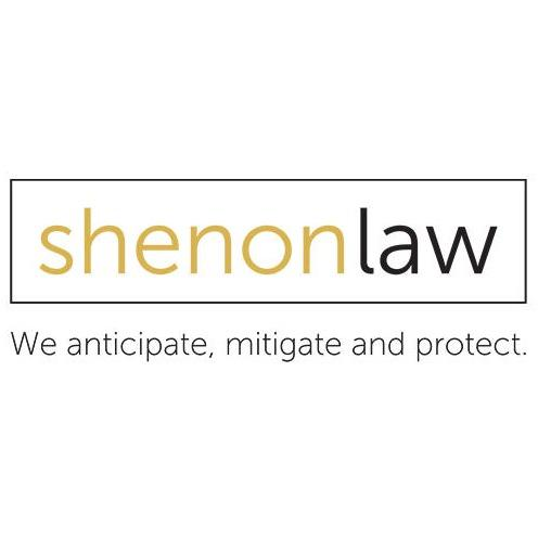 Shenon Law Group - Sherman Oaks, CA 91403 - (855)868-1715   ShowMeLocal.com
