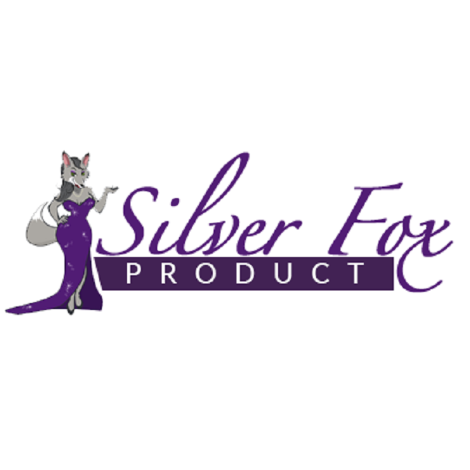 Silver Fox Product