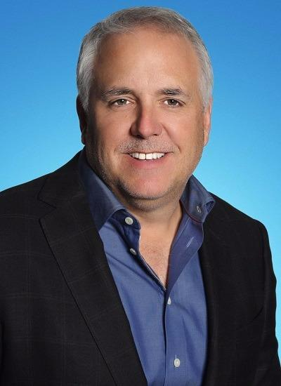 image of Allstate Insurance Agent: Kent Bouvier