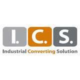 I.C.S. GmbH