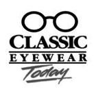 Classic Eyewear Today