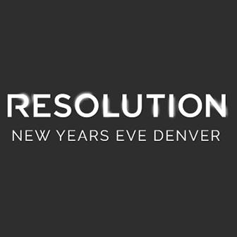 Resolution - Denver, CO 80202 -  | ShowMeLocal.com