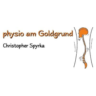 Bild zu Physio am Goldgrund Christopher Spyrka in Paderborn