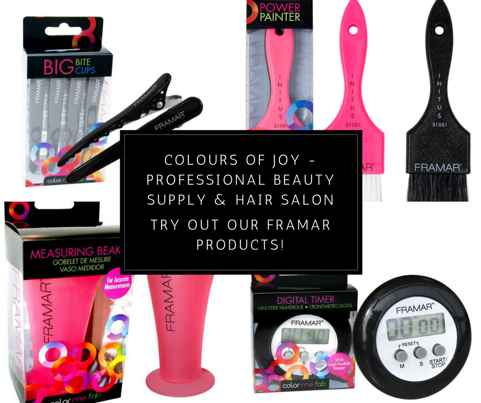 Cosmo Prof® distributes salon brands to licensed salon professionals. With over stores, education and shows, salon furnishings, sales consultants, plus an iPhone app and business building tools We're a valued salon partner. And so much more.