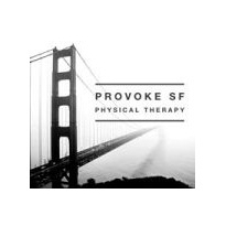 Provoke SF: Physical Therapy