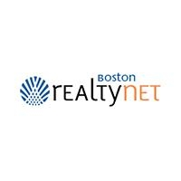 Boston Realty Net
