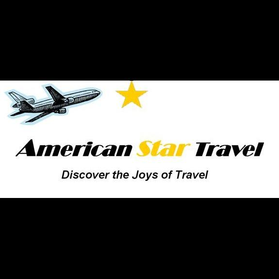 American Star Travel - West Dennis, MA - Cruises & Tours