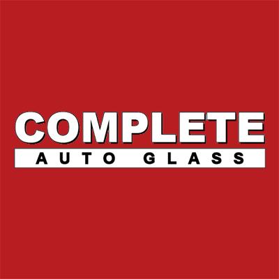 A Complete Auto Glass - Grand Rapids, MI 49548 - (888)399-6268 | ShowMeLocal.com