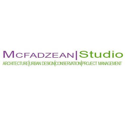 McFadzean Studio