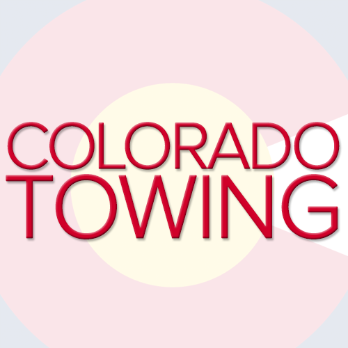 Colorado Towing Llc
