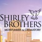 Shirley Brothers Mortuaries & Crematory-Washington Memorial Chapel - Indianapolis, IN 46229 - (317)207-9631 | ShowMeLocal.com