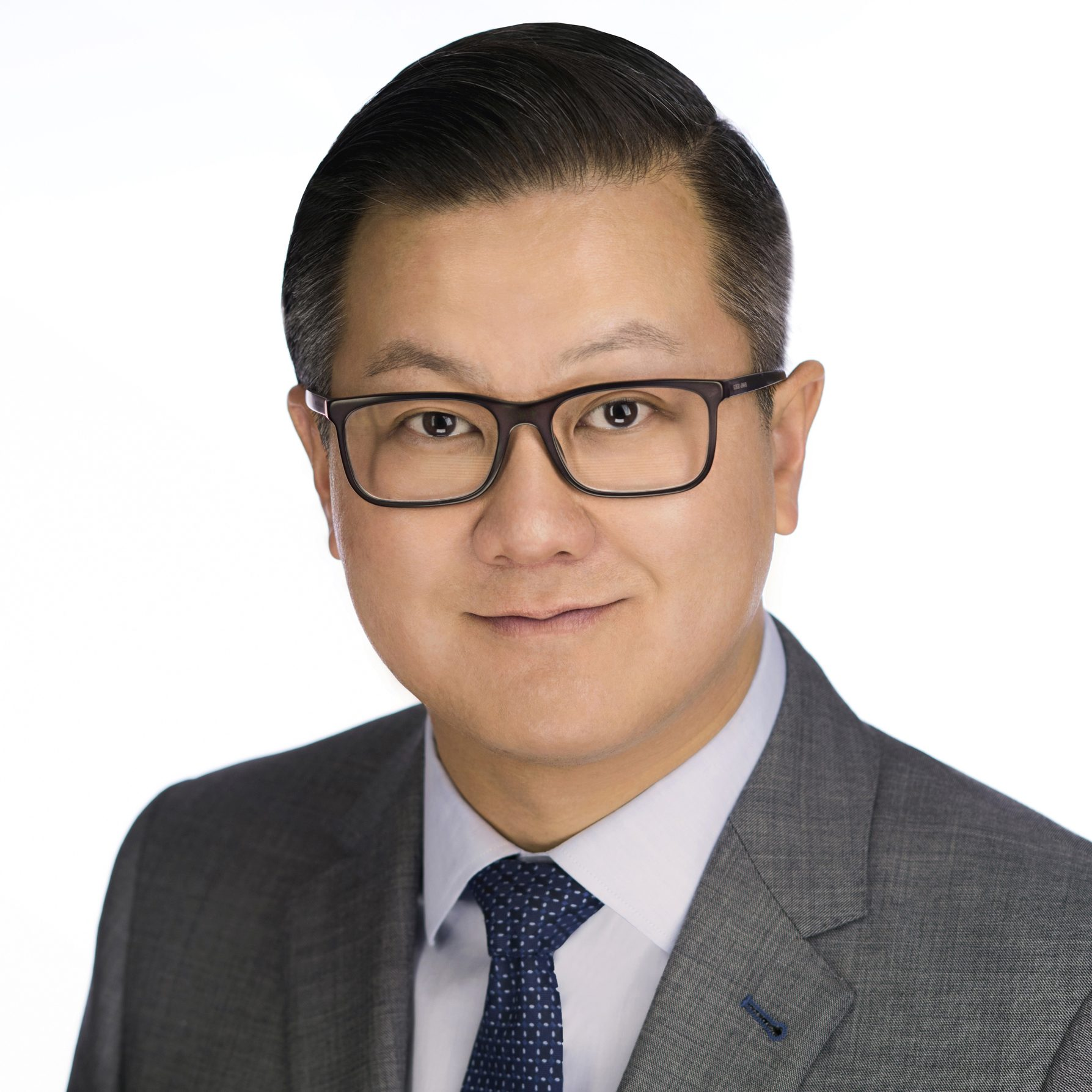 TD Bank Private Investment Counsel - Long Chung - Calgary, AB T2P 4K9 - (403)216-2098 | ShowMeLocal.com
