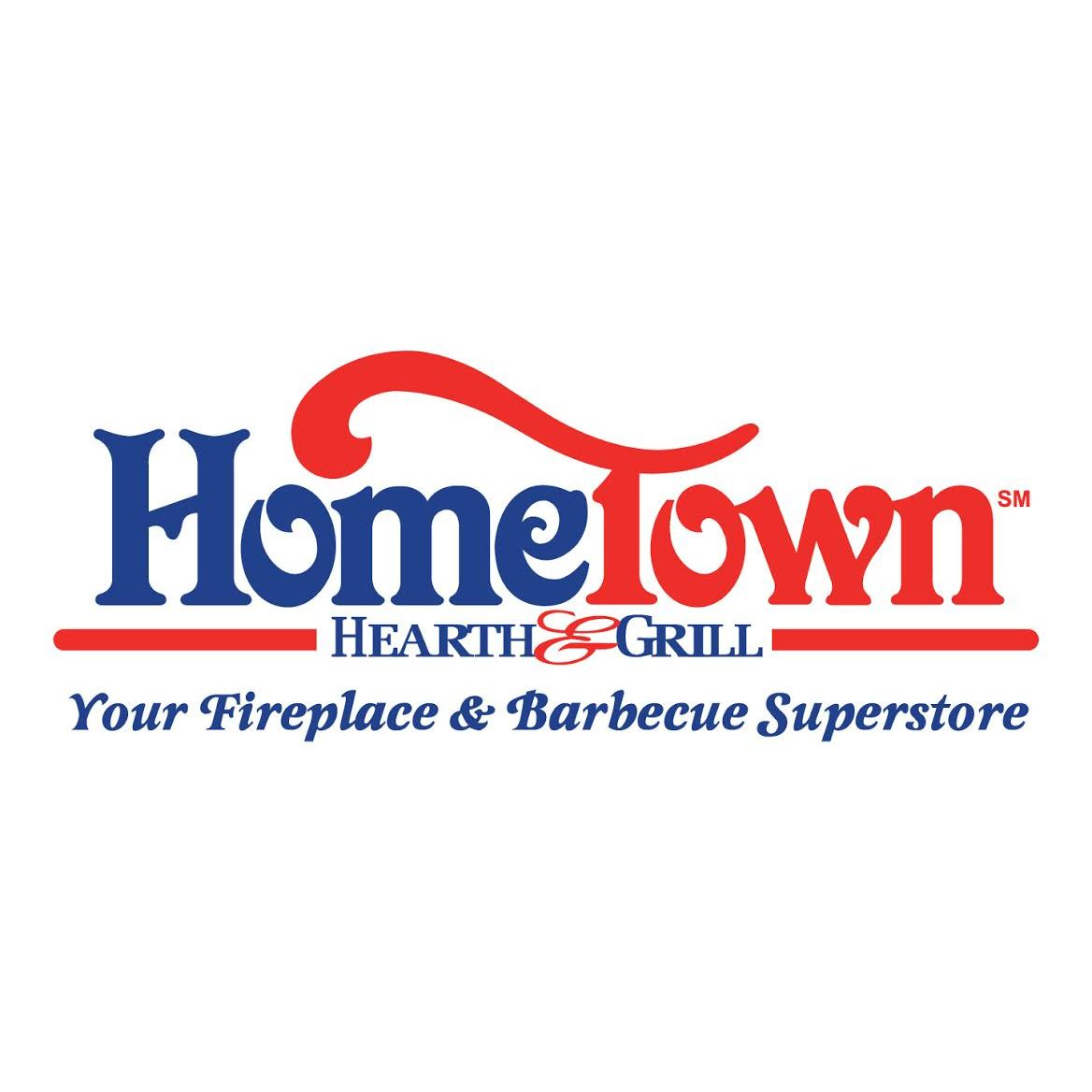 Hometown Hearth & Grill