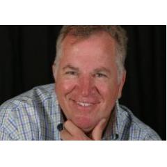 Dr. Stephen M. Lawrence, DMD