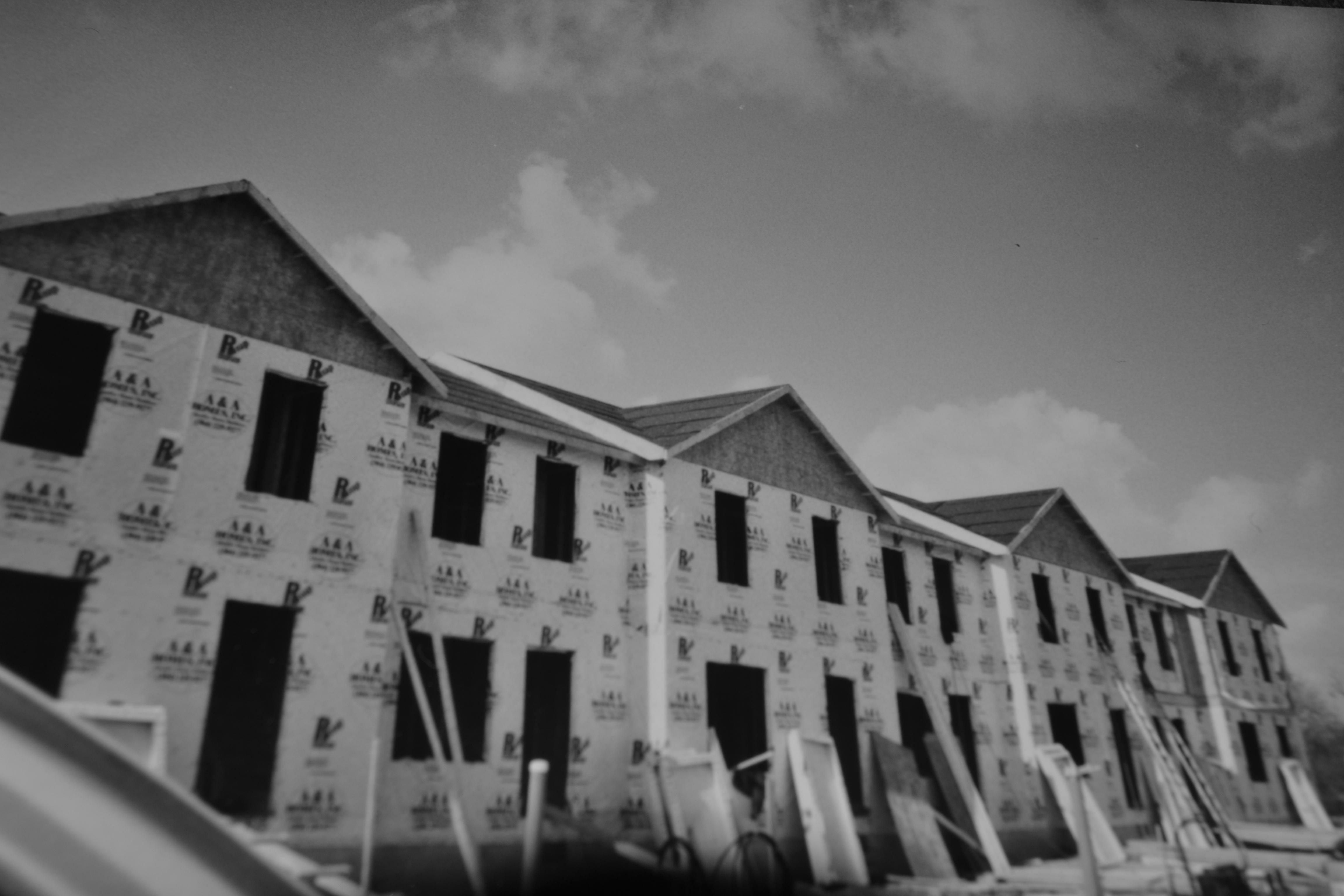Easton Sawyer Construction Firm Llc Hedgesville West