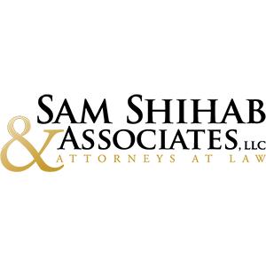 Sam Shihab & Associates, LLC
