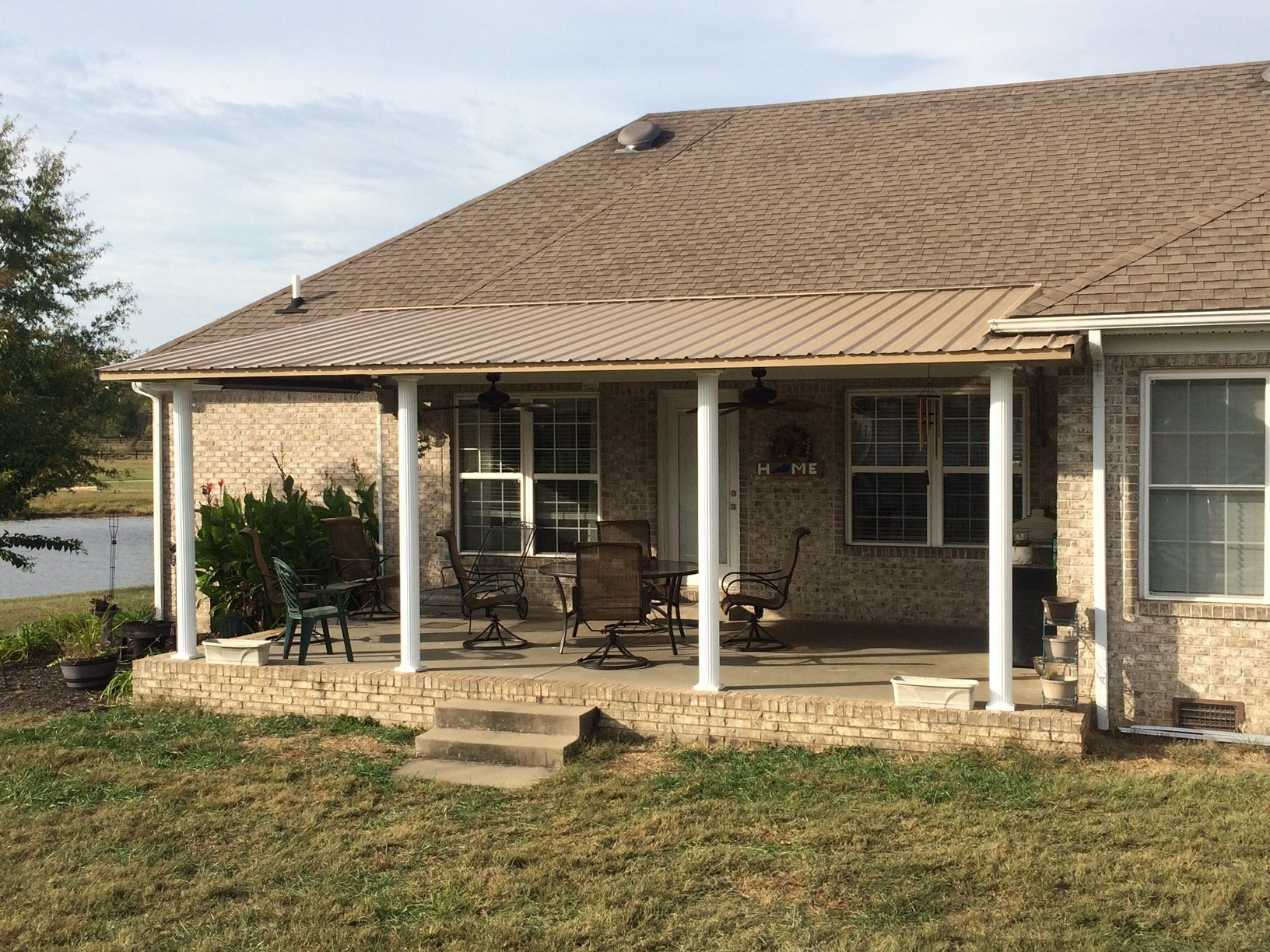 Roofing Service Bowling Green Ky : U s awning company coupons near me in bowling green