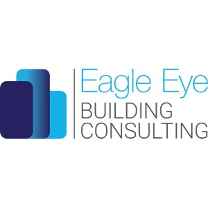 Eagle Eye Building Consulting