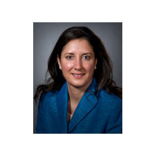 Maria Bournias, MD - Garden City, NY - Pediatrics