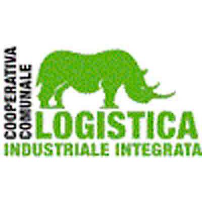 Cooperativa Comunale Logistica Industriale Integrata Soc.Coop