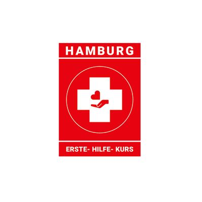 Bild zu Erste-Hilfe-Kurs in Hamburg