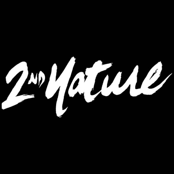 2nd Nature Skate Shop and Indoor Skate Park