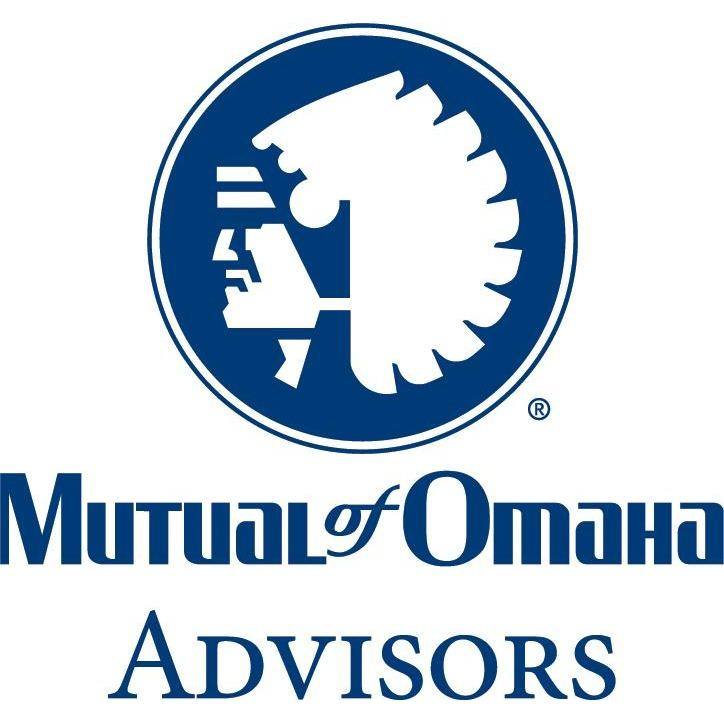 Mutual of Omaha® Advisors - Rocky Mountain - Colorado Springs Logo