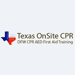 Texas Onsite Cpr