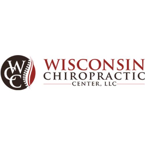 Wisconsin Chiropractic Center