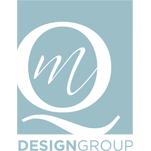 QM Design Group