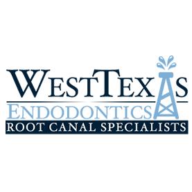 West Texas Endodontics